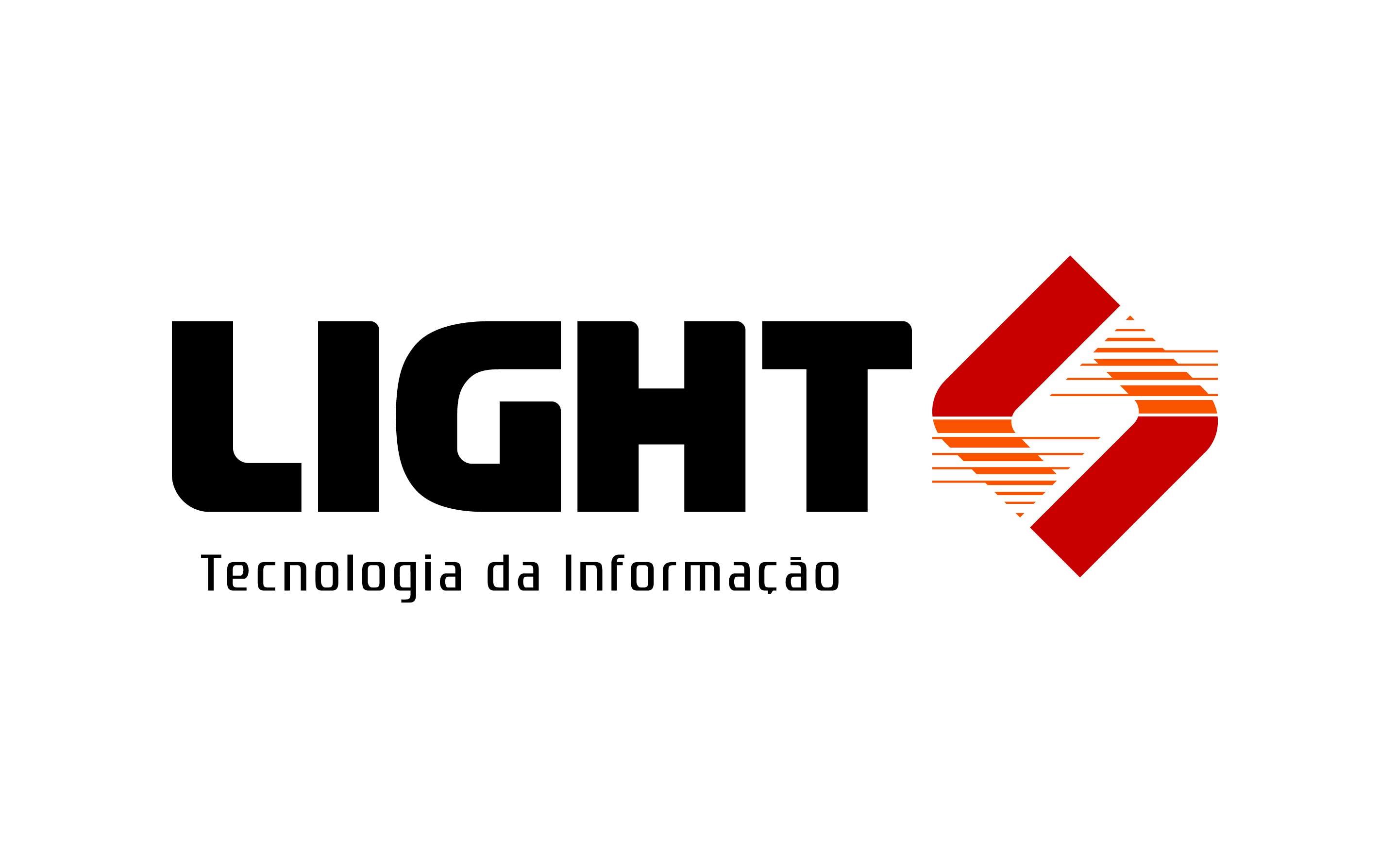 Light Tecnologia da Informação